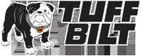 Tuff Bilt Logo